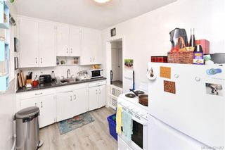 Photo 10: 1179 Colville Rd in VICTORIA: Es Rockheights House for sale (Esquimalt)  : MLS®# 834041