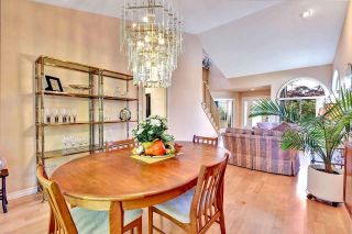 Photo 5: 3077 TANTALUS Court in Coquitlam: Westwood Plateau House for sale : MLS®# R2625186