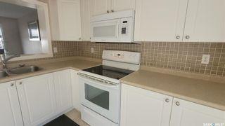 Photo 19: 233 670 Kenderdine Road in Saskatoon: Arbor Creek Residential for sale : MLS®# SK869864
