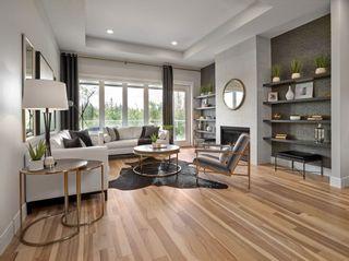 Photo 3:  in Edmonton: Zone 57 House for sale : MLS®# E4234891