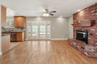 Photo 10: SAN CARLOS House for sale : 4 bedrooms : 8608 Maury Ct in San Diego