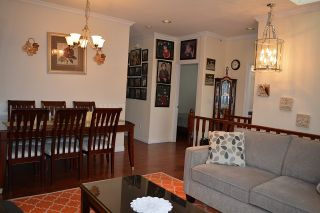 Photo 8: 4460 NANAIMO STREET in Vancouver: Collingwood VE House for sale (Vancouver East)  : MLS®# R2030421