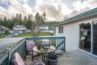 Photo 26: 985 Oliver Terr in : Du Ladysmith House for sale (Duncan)  : MLS®# 862541