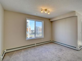 Photo 13: 4415 4641 128 Avenue NE in Calgary: Skyview Ranch Apartment for sale : MLS®# A1147508