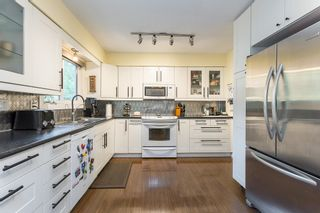 Photo 6: 8081 CADE BARR Street in Mission: Mission BC House for sale : MLS®# R2615539