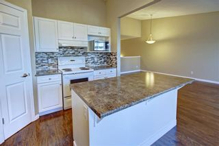 Photo 12: 86 VALLEY RIDGE Heights NW in Calgary: Valley Ridge Row/Townhouse for sale : MLS®# C4222084
