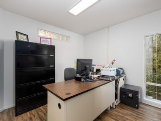 Photo 10: 145 Hirst Ave in : PQ Parksville Office for sale (Parksville/Qualicum)  : MLS®# 863693