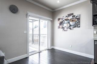 Photo 18: 12874 60 Avenue in Surrey: Panorama Ridge House for sale : MLS®# R2590891