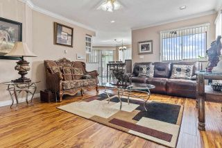 Photo 13: 15356 84 Avenue in Surrey: Fleetwood Tynehead House for sale : MLS®# R2578329