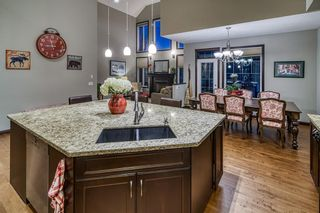 Photo 10: 278 CRANLEIGH Place SE in Calgary: Cranston Detached for sale : MLS®# C4295663