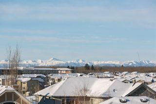 Photo 47: 162 Aspen Stone Terrace SW in Calgary: Aspen Woods Detached for sale : MLS®# A1069008