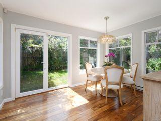 Photo 11: 1575 Craigiewood Crt in : SE Mt Doug House for sale (Saanich East)  : MLS®# 875730