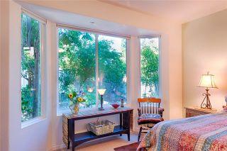 Photo 14: 116 Porterfield Creek Drive in Cloverdale: Residential for sale : MLS®# OC19142389