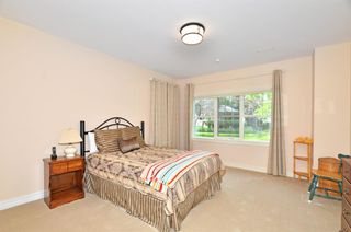 Photo 16: 2018 PALISPRIOR Road SW in Calgary: Palliser Semi Detached for sale : MLS®# A1063108
