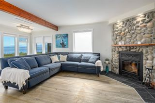 Photo 16: 644 Hutton Rd in : CV Comox (Town of) House for sale (Comox Valley)  : MLS®# 876679
