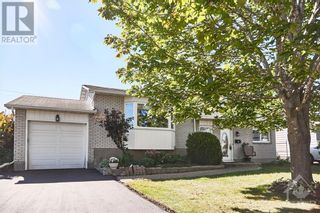 Photo 2: 332 WARDEN AVENUE in Orleans: House for sale : MLS®# 1261384