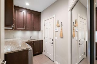 Photo 17: 34 Arbour Vista Terrace NW in Calgary: Arbour Lake Detached for sale : MLS®# A1131543