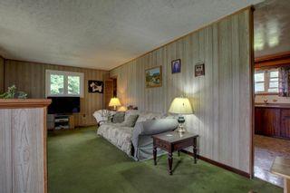 Photo 11: 1493 North Main Street in Westville: 107-Trenton,Westville,Pictou Residential for sale (Northern Region)  : MLS®# 202121313