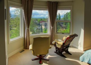 Photo 17: 103 MT ASSINIBOINE Circle SE in Calgary: McKenzie Lake Detached for sale : MLS®# A1119422