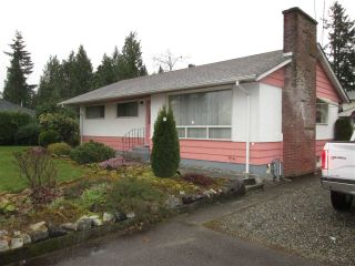 """Photo 2: 32950 BEVAN Avenue in Abbotsford: Central Abbotsford House for sale in """"Mill Lake Area"""" : MLS®# R2251284"""