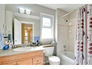 """Photo 18: 15055 34A Avenue in Surrey: Morgan Creek House for sale in """"WEST ROSEMARY"""" (South Surrey White Rock)  : MLS®# F1449311"""