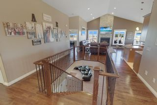 Photo 20: 209 PROVIDENCE Place: Rural Sturgeon County House for sale : MLS®# E4266519
