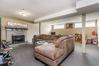 Photo 12: 31858 HOPEDALE Avenue in Abbotsford: Abbotsford West House for sale : MLS®# R2306034