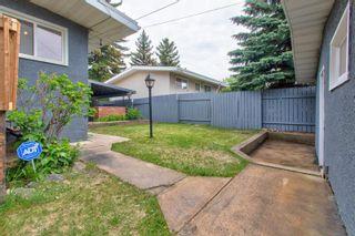 Photo 48: 5711 89 Avenue in Edmonton: Zone 18 House for sale : MLS®# E4247720