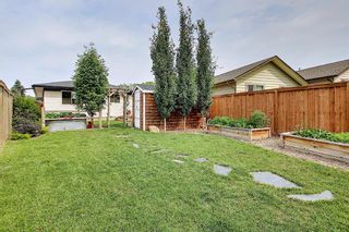 Photo 24: 110 Abalone Crescent NE in Calgary: Abbeydale Detached for sale : MLS®# A1127524