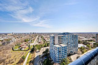 Photo 28: 1706 223 Webb Drive in Mississauga: City Centre Condo for sale : MLS®# W5185388