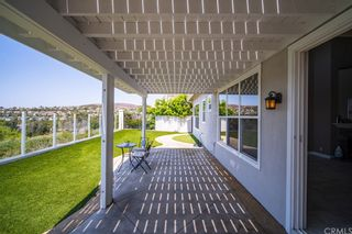 Photo 49: 2432 Calle Aquamarina in San Clemente: Residential for sale (MH - Marblehead)  : MLS®# OC21171167