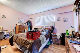 Photo 10: 1916 HOMFELD Place in Port Coquitlam: Lower Mary Hill House for sale : MLS®# R2568103