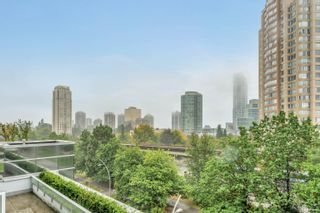 """Photo 13: 601 6333 SILVER Avenue in Burnaby: Metrotown Condo for sale in """"SILVER"""" (Burnaby South)  : MLS®# R2618078"""