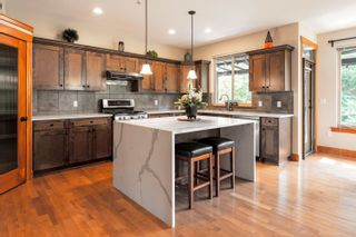 """Photo 17: 13835 DOCKSTEADER Loop in Maple Ridge: Silver Valley House for sale in """"Silver Valley"""" : MLS®# R2621429"""
