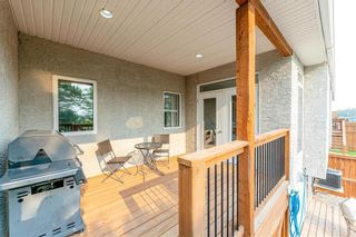 Photo 38: 37 Crystal Drive: Oakbank Residential for sale (R04)  : MLS®# 202119213