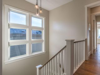 Photo 26: 3740 Belaire Dr in : Na Hammond Bay House for sale (Nanaimo)  : MLS®# 865451