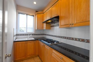 Photo 12: 10339 LEONARD ROAD in Richmond: South Arm House for sale : MLS®# R2591439