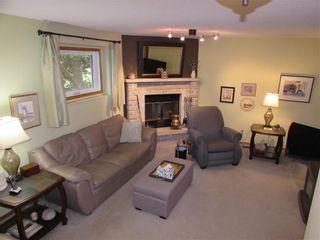 Photo 19: 51 Alberhill Crescent in Winnipeg: Sun Valley Park Residential for sale (3H)  : MLS®# 202118037