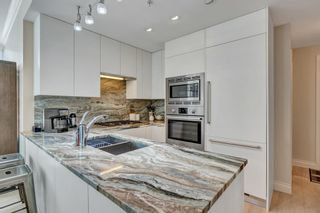 """Photo 21: 311 175 VICTORY SHIP Way in North Vancouver: Lower Lonsdale Condo for sale in """"CASCADE AT THE PIER"""" : MLS®# R2599674"""