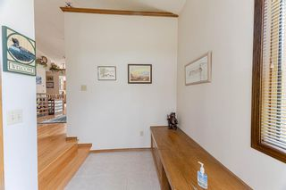 Photo 5: 126 Country Club Lane in Rural Rocky View County: Rural Rocky View MD Semi Detached for sale : MLS®# A1129942