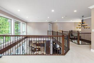 Photo 17: 1010 JAY Crescent in Squamish: Garibaldi Highlands House for sale : MLS®# R2618130
