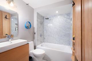 """Photo 19: 5 2255 W 40TH Avenue in Vancouver: Kerrisdale Condo for sale in """"THE DARRELL"""" (Vancouver West)  : MLS®# R2614861"""