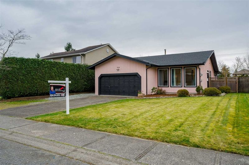 FEATURED LISTING: 4858 207A Street Langley