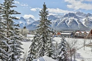 Photo 19: 323 901 Mountain Street: Canmore Apartment for sale : MLS®# A1088707