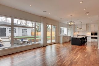 Photo 6: 3211 Collingwood Drive NW in Calgary: Collingwood Detached for sale : MLS®# A1086873