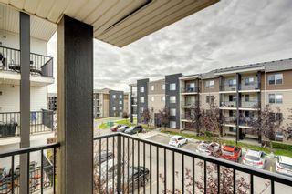 Photo 27: 319 7110 80 Avenue NE in Calgary: Saddle Ridge Apartment for sale : MLS®# A1144432