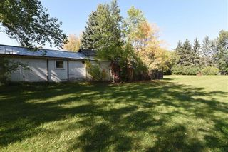 Photo 10: 319 MADDOCK Avenue in West St Paul: Residential for sale (4E)  : MLS®# 202124027