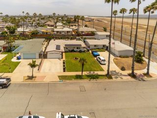 Photo 35: IMPERIAL BEACH House for sale : 3 bedrooms : 1481 Louden Ln
