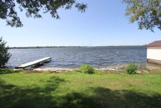 Photo 2: 37 Antiquary Road in Kawartha Lakes: Rural Eldon House (Bungalow) for sale : MLS®# X4557079