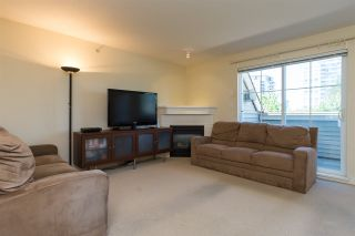 """Photo 3: 44 9339 ALBERTA Road in Richmond: McLennan North Townhouse for sale in """"TRELLAINE"""" : MLS®# R2180710"""